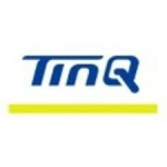 TinQ logo